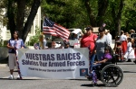 05-19-12 Armed Forces Parade03