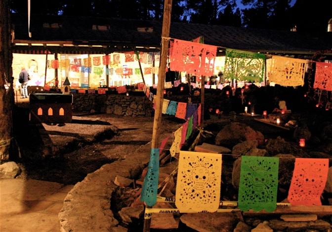 Community enjoys opening night at 2013 Celebraciones de la Gente