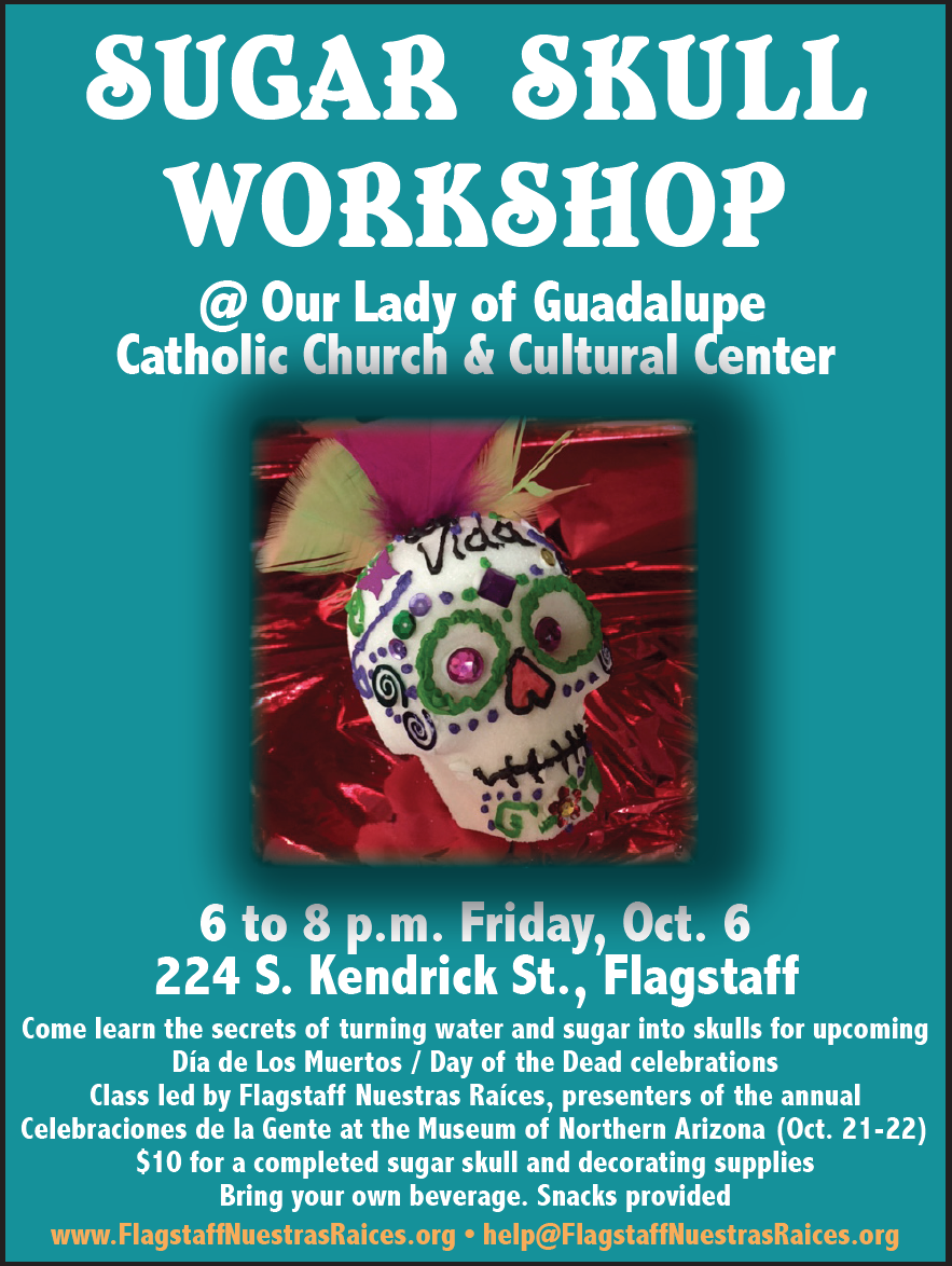10-06-17 Sugar Skull Workshop-FINAL