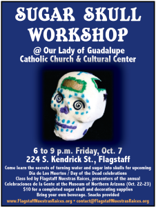 10-07-16-olg-sugar-skull-workshop