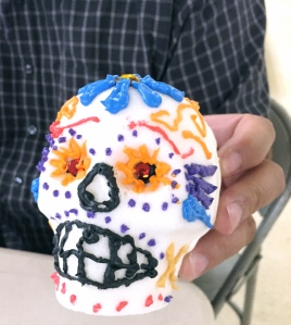 Sugar Skull workshop-00