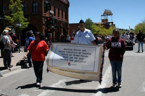 05-20-17 AFD Parade-028