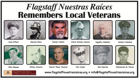 Veterans Rememberd-02