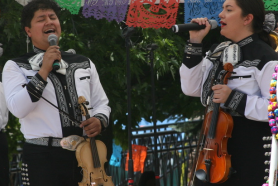 Flagstaff Nuestras Raíces celebrates return of Summertime Tardeada Festival